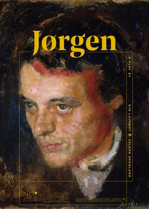 jorgen-main2